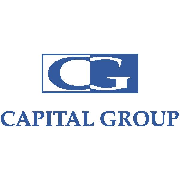 Capital-Group-01