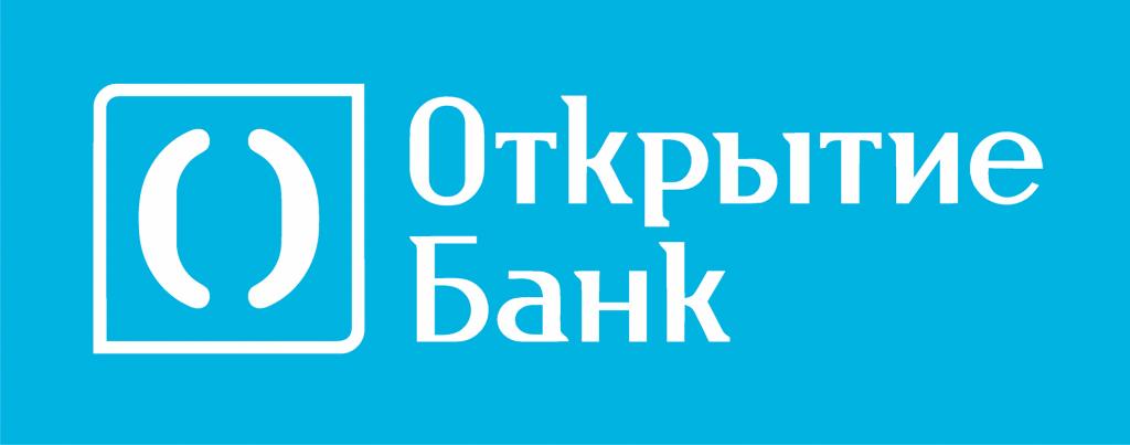 bank_otkrytie