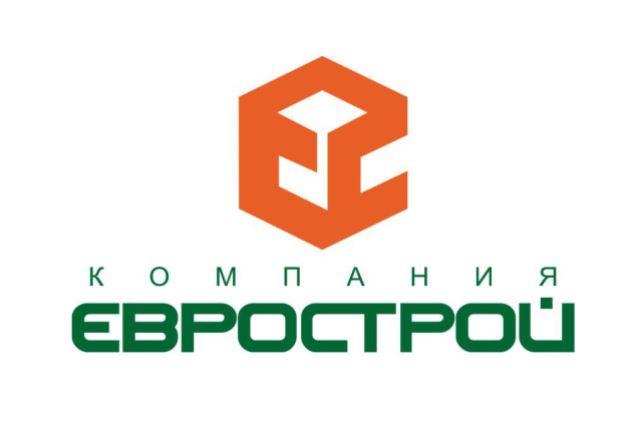 evrostroi-2